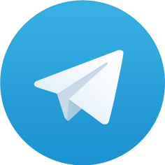 Folge Andreas Beutel auf Telegram